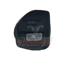 Strip-deksio-Yamaha-crypton-x135