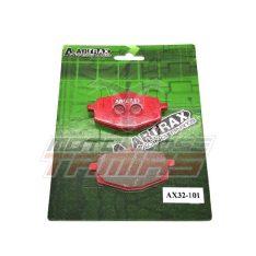 Τακάκια ARTRAX YAMAHA XT 600 E (AX32-101)