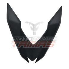 Μάσκα πιρουνιού γνήσια HONDA GTR 150