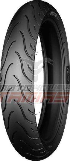 Michelin Pilot Street Front-Rear 70/90/17 43S